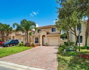 4155 Meade Way, West Palm Beach image