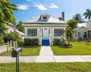1815 Hough  Street, Fort Myers image