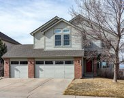 8483 Dove Ridge Way, Parker image