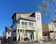 9105 Castlebear Drive, Colorado Springs image