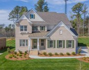 109 Liberty Grove  Road, Weddington image