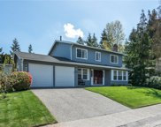 30616 5th Place S, Federal Way image