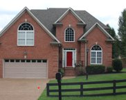 5811 S New Hope Rd, Hermitage image