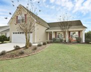 2719 Bow Hunter Drive, Wilmington image