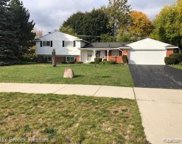 30764 W 14 MILE, West Bloomfield Twp image
