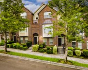 609 S  ST, Vancouver image