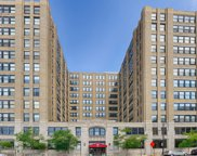 728 West Jackson Boulevard Unit 504, Chicago image