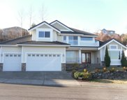 16508 E 139th Ave, Puyallup image
