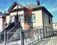 1439 89 Th Ave, Oakland image