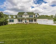 6250 RICHIE DRIVE, Mount Airy image