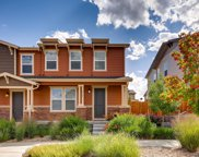2365 W 165th Place, Broomfield image