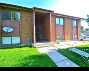522 W Tiffany Town Dr.  S, Midvale image