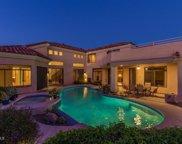 7439 E Beryl Avenue, Scottsdale image
