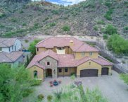 8578 W Gambit Trail, Peoria image