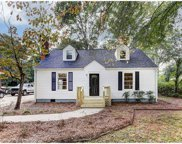 59  Fryling Avenue, Concord image