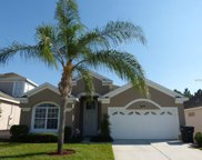 2223 Wyndham Palms Way, Kissimmee image