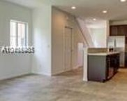 5914 Woodlands Blvd, Tamarac image