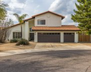 18002 N 54th Street, Scottsdale image