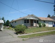 427 E 60th St, Tacoma image