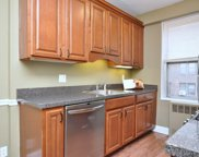 281 Garth  Road Unit #B4K, Scarsdale image