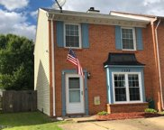 1328 Battleford Drive, Southwest 2 Virginia Beach image