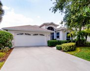 558 NW Lambrusco Drive, Port Saint Lucie image