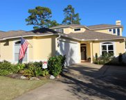1124 Willowood Cir, Gulf Breeze image
