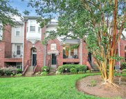 14222 Richmond Park  Avenue, Charlotte image