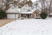 26491 Inverness Drive, South Bend image