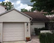 2754 Cattail Court, Longwood image