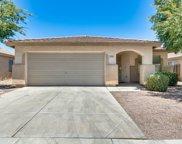 6044 W Odeum Lane, Phoenix image