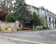 8021 234th St SW Unit 219, Edmonds image
