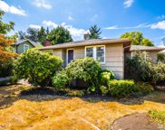 4721 50th Ave S, Seattle image