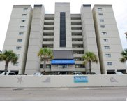 4619 S Ocean Boulevard Unit 501, North Myrtle Beach image