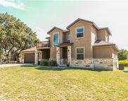 18825 Kelly Drive, Point Venture image