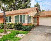 13105 Village 13, Camarillo image