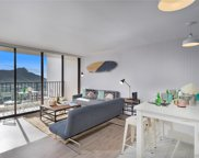 201 Ohua Avenue Unit #T1-3201, Honolulu image