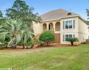 30969 Peninsula Dr, Orange Beach image