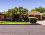 621 W Los Lagos Vista Avenue, Mesa image