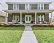 301 Coral Gables Street, Panama City Beach image