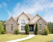 760 Ridgefield Way, Odenville image