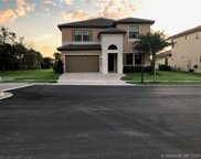 11110 Nw 82nd Pl, Parkland image