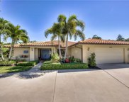 2226 Imperial Golf Course Blvd, Naples image