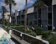 1487 S Waccamaw Drive Unit 2-D, Garden City Beach image