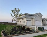 6271 W Freedom Hill Way, Herriman image