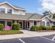 2214 Wrightsville Avenue Unit #1d, Wilmington image