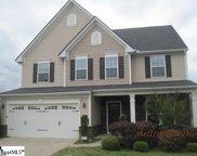 363 Kelsey Glen Lane, Simpsonville image