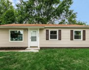 3525 Torrington Street, Hilliard image