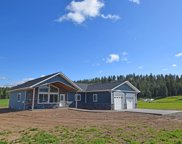 73 Foust Rd, Bonners Ferry image