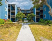 2182 New River Inlet Road Unit #272, North Topsail Beach image